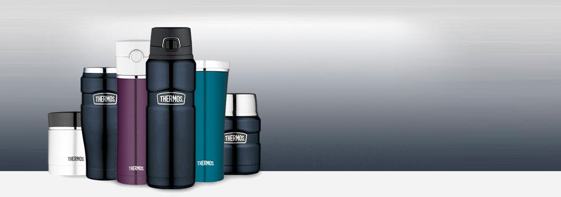 Termos fra Thermos