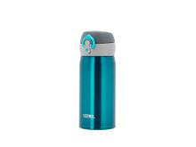 Thermos JNL 350 ml Teal