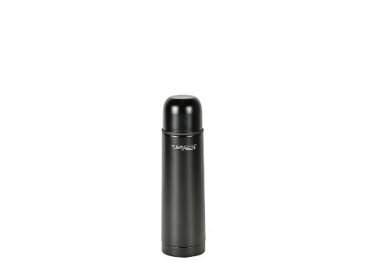Thermos Everyday 0,5 liter Matt svart