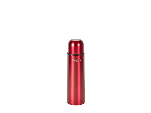 Thermos Everyday 0,5 liter Mørk rød