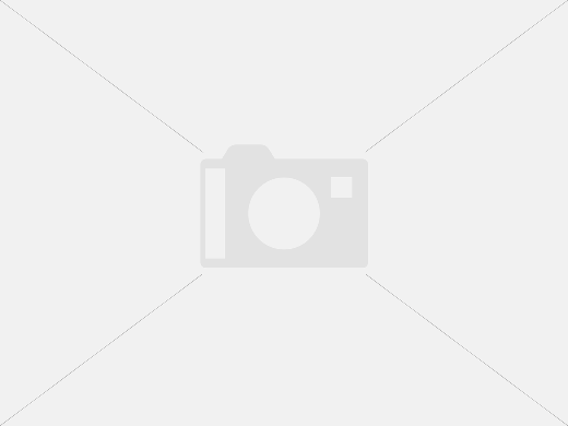 Thermos Everyday 0,7 liter Mørk rød