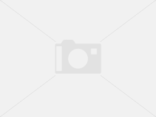 Thermos Light & Compact Termos 0,5 liter stål