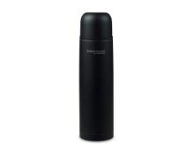 Thermos Everyday Termos 1,0 liter Svart