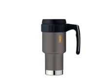 Thermos Work Termokrus 590 ml Grå